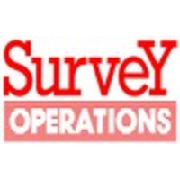 Survey Operations Ltd