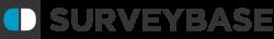 Surveybase Limited