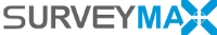 Survey Max Ltd