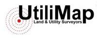 Utilimap Ltd