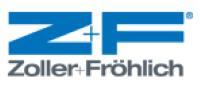 Z+F Laser UK Ltd