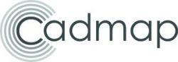 Cadmap Ltd