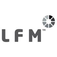 LFM Software Ltd
