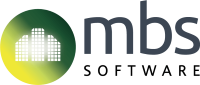 MBS Survey Software Ltd