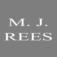 M J Rees and Company Ltd