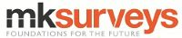 MK Surveys Ltd