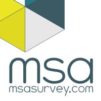 Marshall Survey Associates Ltd