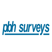 PBH Rail Ltd