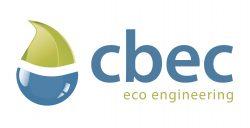 CM cbec logo_Updated 2018_white background