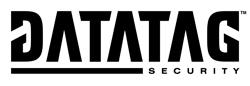 Datatag ID Ltd