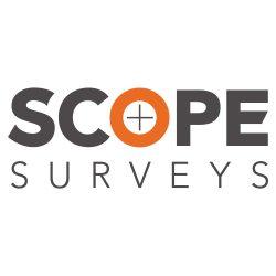 Scope Surveys Ltd