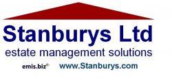 stanburys_logo+web