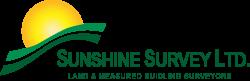 Sunshine Survey Ltd