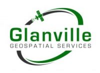 Glanville Geospatial new logo 2018