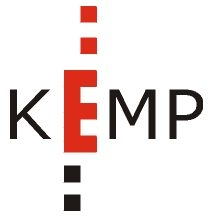 Kemp Engineering & Surveying Ltd