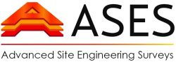 Advanced Site Engineering Surveys Ltd