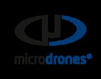 Microdrones GmbH