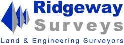 Ridgeway Surveys Ltd