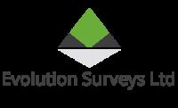 Evolution Surveys Ltd