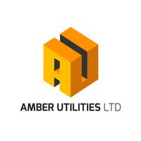 Amber Utilities Ltd