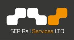 SEP Rail Services Ltd
