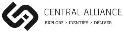 Central Alliance Pre-Construction Services Ltd