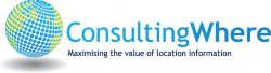 ConsultingWhere Ltd