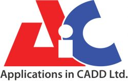Applications in CADD Ltd