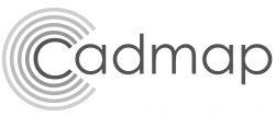 cadmap-logo-2020