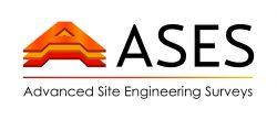 ASES Logo-md