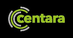 Centara Brand_Centara 2 Colour Logo - Web