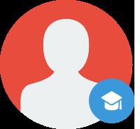 Academic Member Icon