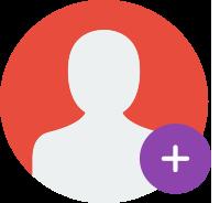 Affiliate Member Icon