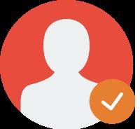 Associate Member Icon